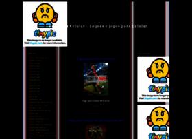 portalcelulargratis.blogspot.com