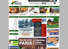 portalcerdanya.com