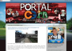 portalcgrn.com