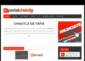 portalchiautla.com