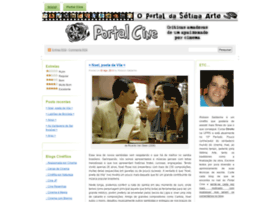 portalcine.wordpress.com