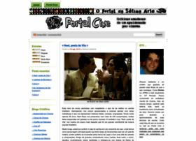 portalcine.wordpress.com