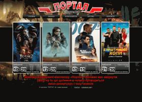 portalcinema.com.ua
