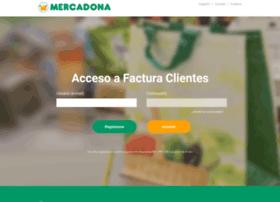 portalcliente.mercadona.es
