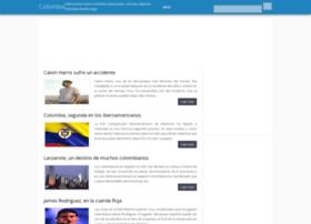 portalcolombia.blogspot.com
