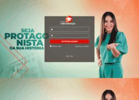 portalcomplementacao.com.br