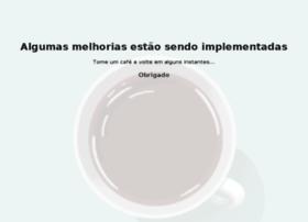 portalconquistadores.com.br