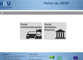 portalcontraordenacoes.ansr.pt