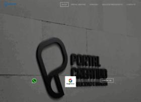 portalcreativo.es
