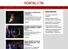 portalctb.org.br