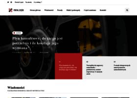 portalczesci.pl