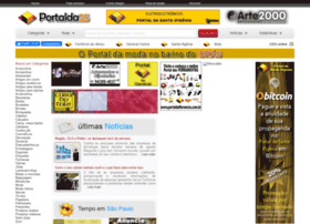 portalda25.com.br