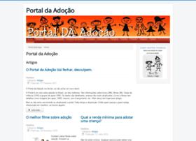 portaldaadocao.com.br