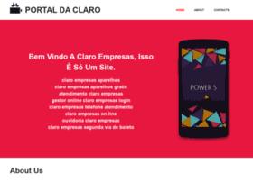 portaldaclaro.com.br