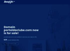 portaldaclube.com