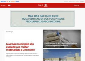 portaldaclube.globo.com