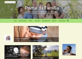 portaldafamilia.org.br