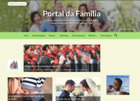portaldafamilia.org