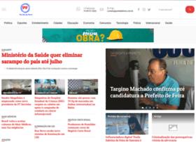 portaldafeira.com.br
