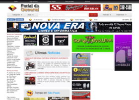 portaldageneralosorio.com.br
