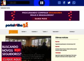 portaldailha.com.br