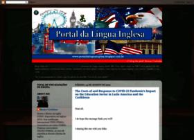 portaldalinguainglesa.blogspot.com.br