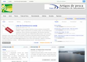 portaldapesca.com.br