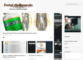 portaldarevenda.com.br