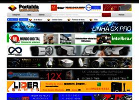 portaldasantaifigenia.com.br