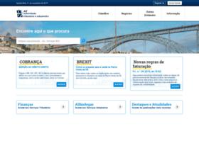 portaldasfinancas.gov.pt