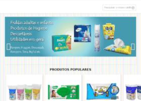 portaldasfraldas.com.br