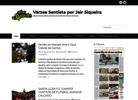 portaldasnoticias.com