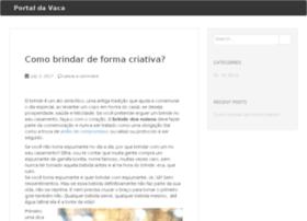 portaldavaca.com.br