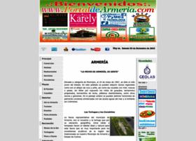 portaldearmeria.com
