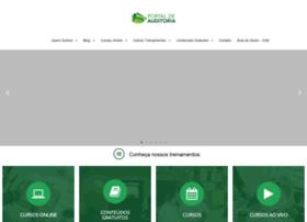 portaldeauditoria.com.br