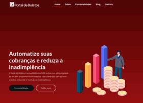 portaldeboletos.com.br