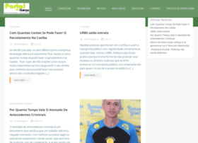 portaldegarca.com.br