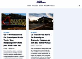 portaldehospedagem.com.br