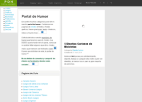 portaldehumor.com