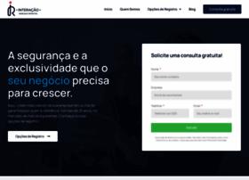 portaldeideias.com.br