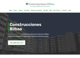 portaldelaconstruccion.es