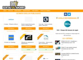 portaldelahorro.com