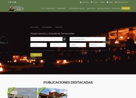 portaldelcabo.com.uy