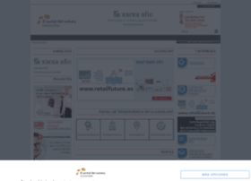 portaldelcomerciante.com