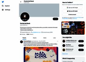 portaldelrock.com