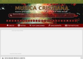 portaldenoticias.com