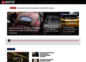 portaldenoticias.net