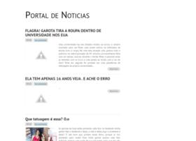 portaldenoticiasr9.blogspot.com.br