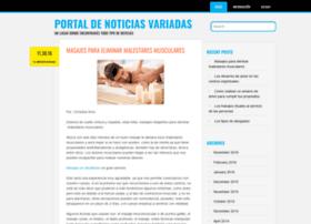 portaldenoticiasvariadas.wordpress.com