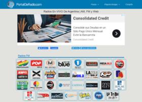 portalderadio.com